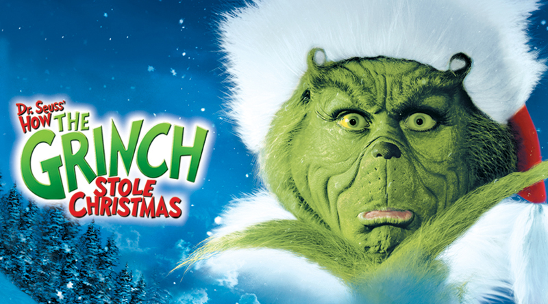 Dr Seuss How The Grinch Stole Christmas.Dr Seuss How The Grinch Stole Christmas Gallery 1 Bethany